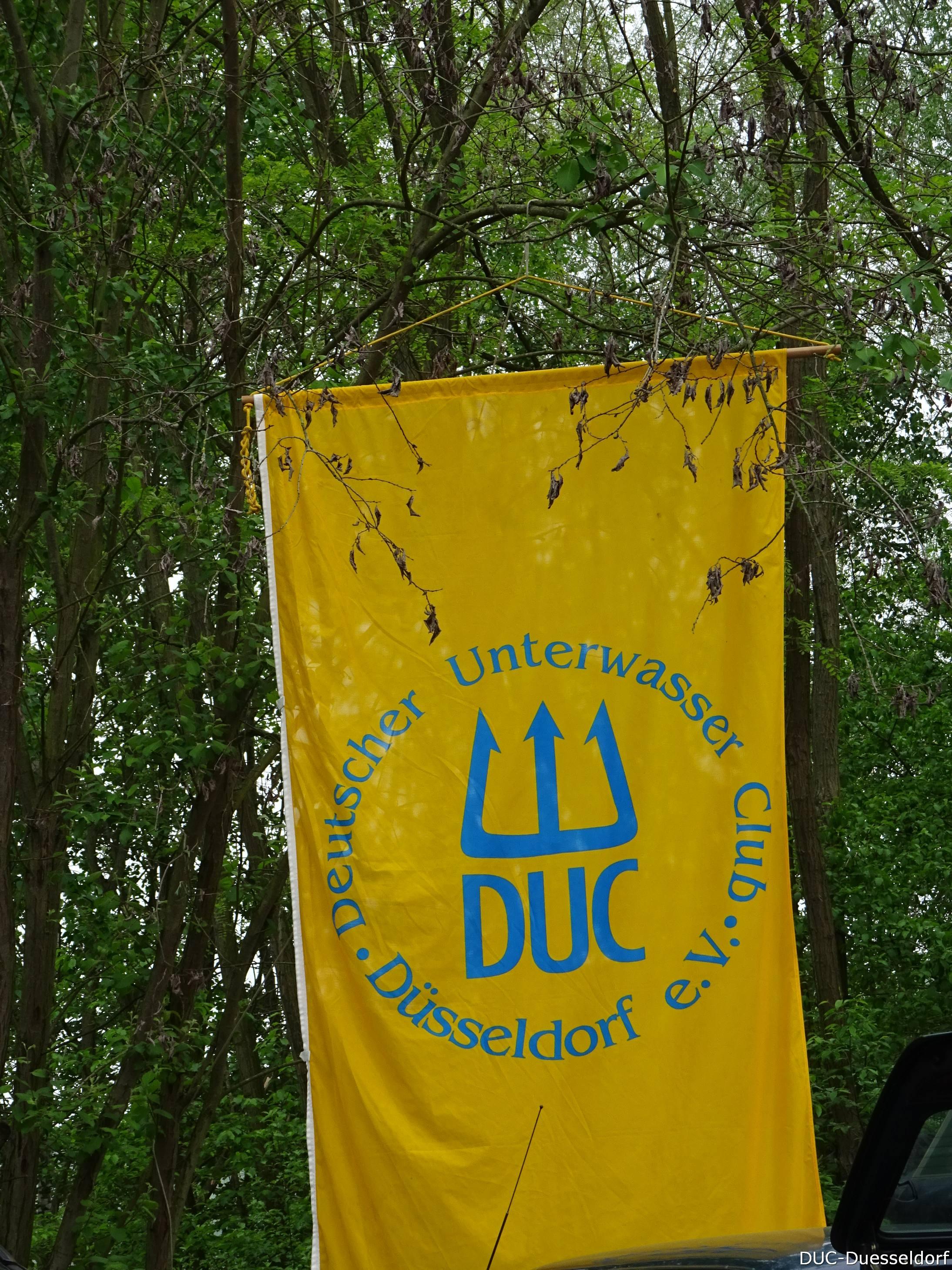 DUC_Antauchen_2019_8