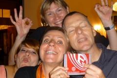 DUC-Party-2014_128