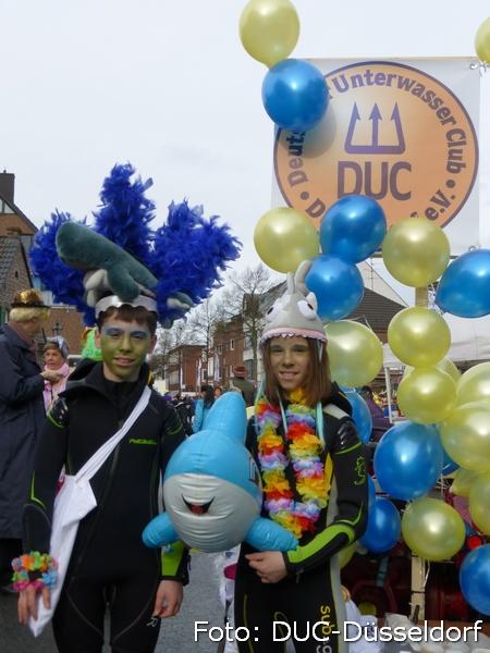 DUC_Karneval_2016_10
