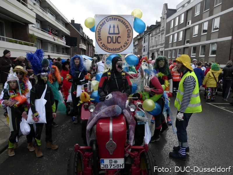 DUC_Karneval_2016_15