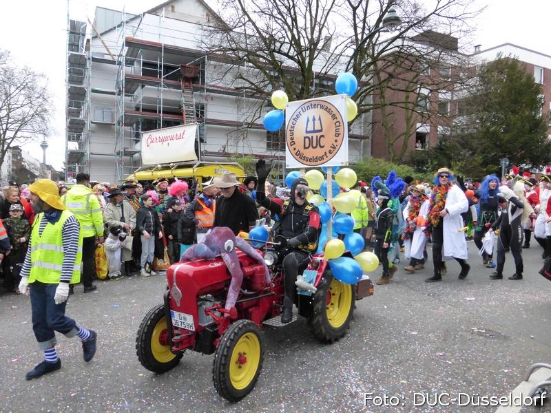 DUC_Karneval_2016_25