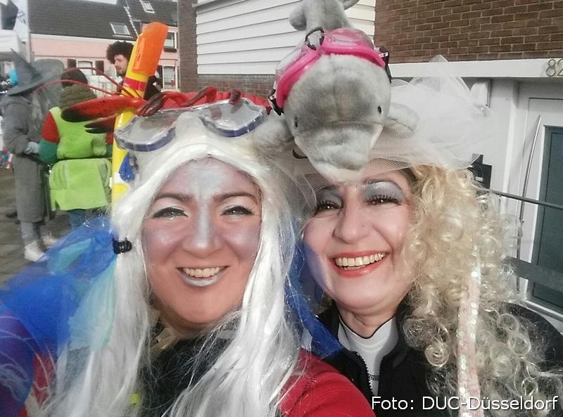 DUC_Karneval_2016_28