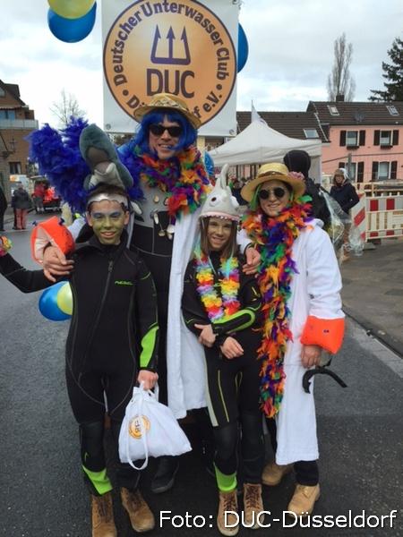 DUC_Karneval_2016_36