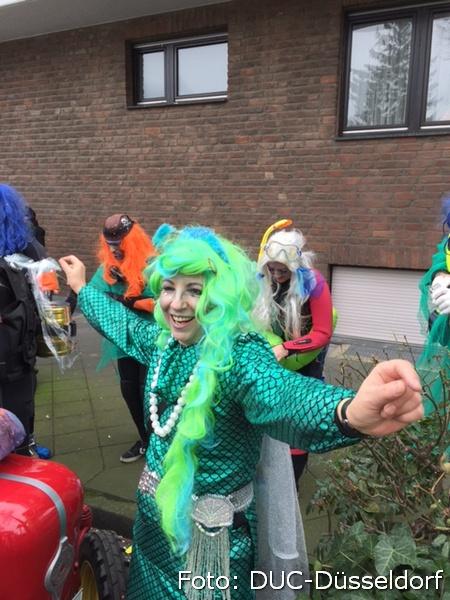DUC_Karneval_2016_37