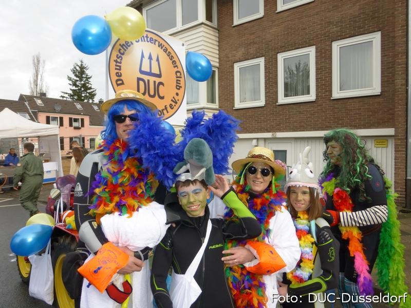 DUC_Karneval_2016_7