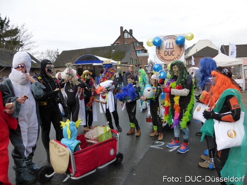 DUC_Karneval_2016_9