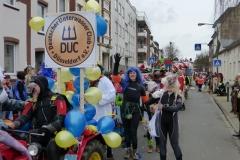 DUC_Karneval_2016_22