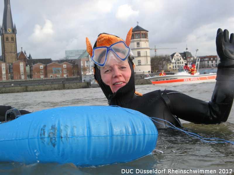 duc_rheinschwimmen_2012_27