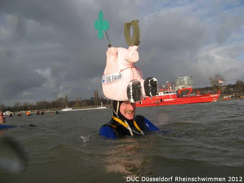 duc_rheinschwimmen_2012_40