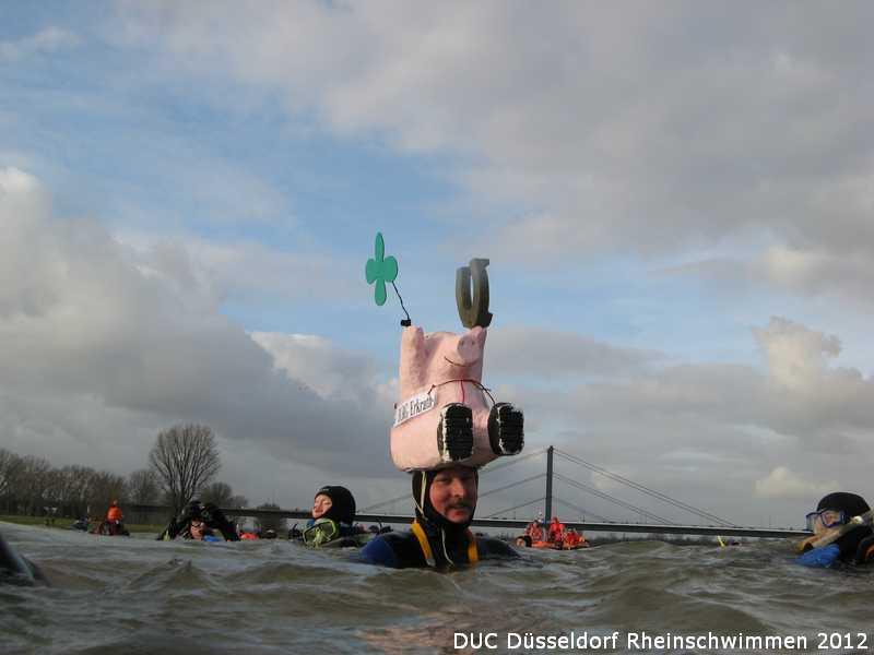 duc_rheinschwimmen_2012_42
