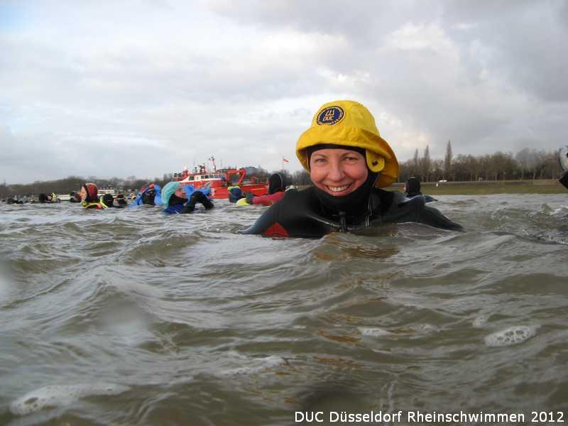 duc_rheinschwimmen_2012_47