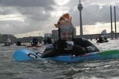 duc_rheinschwimmen_2012_29