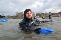 duc_rheinschwimmen_2012_34