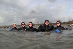 duc_rheinschwimmen_2012_38