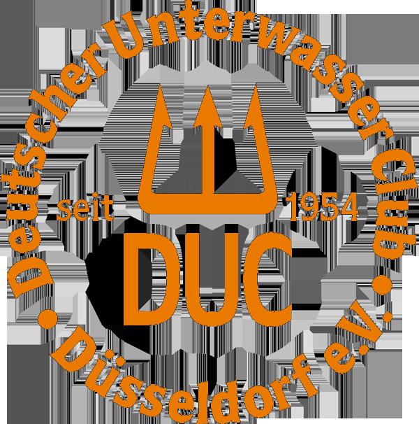 DUC-Düsseldorf